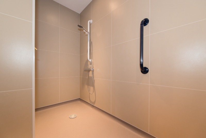 Wet Room Installations Essex by FJF Bathrooms